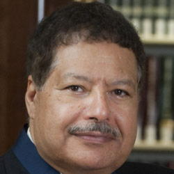 Author Ahmed Zewail