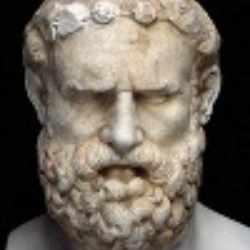 Author Archilochus