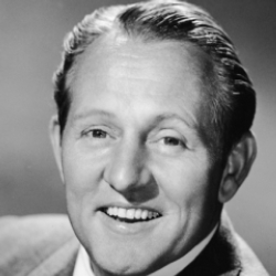 Author Art Linkletter