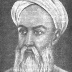 Author Avicenna
