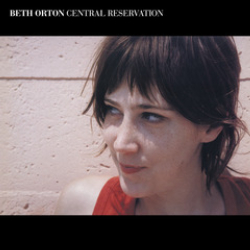 Author Beth Orton