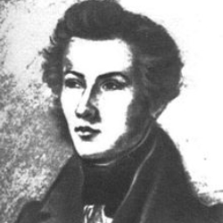 Author Bruno Bauer