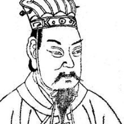 Author Cao Cao