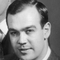 Author Charles Kuralt