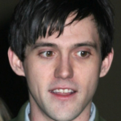 Author Conor Oberst