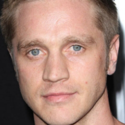 Author Devon Sawa