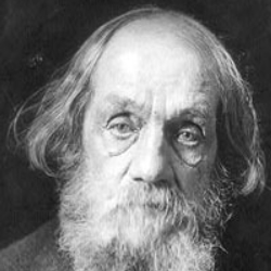 Author Edward Everett Hale