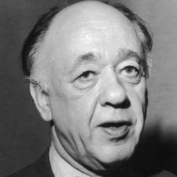 Author Eugene Ionesco