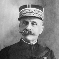 Author Ferdinand Foch
