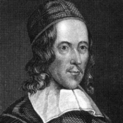 Author George Herbert