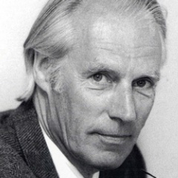 Author George Martin