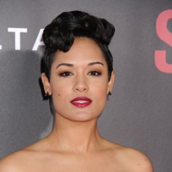 Author Grace Gealey
