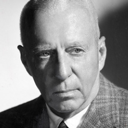 Author Howard Hawks