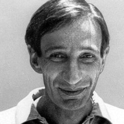 Author Ivan Illich