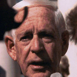 Author Jack Buck