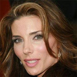 Author Jennifer Flavin
