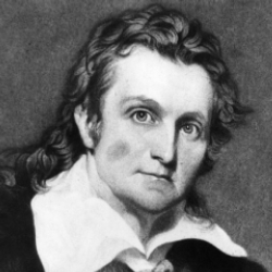Author John James Audubon