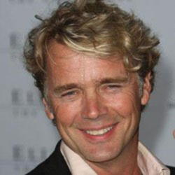 Author John Schneider