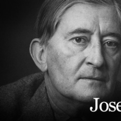 Author Josef Albers