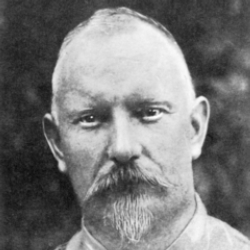 Author Jules Renard