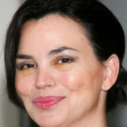 Author Karen Duffy