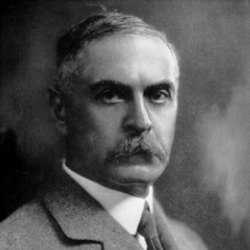 Author Karl Landsteiner