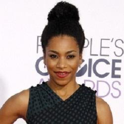 Author Kelly McCreary
