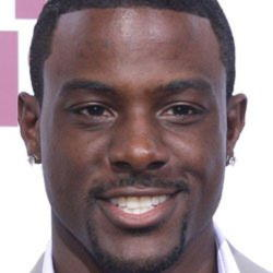 Author Lance Gross