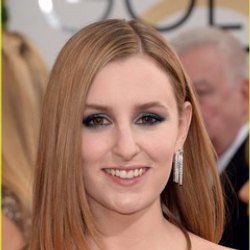 Author Laura Carmichael