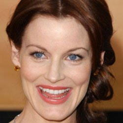Author Laura Leighton