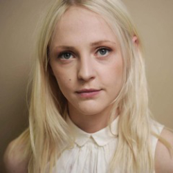 Author Laura Marling