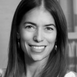 Author Laura Wasser