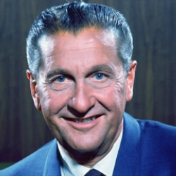 Author Lawrence Welk