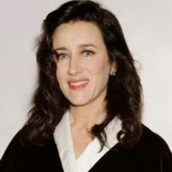 Author Maria Doyle Kennedy
