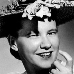 Author Minnie Pearl