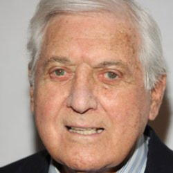 Author Monty Hall