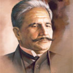 Author Muhammad Iqbal