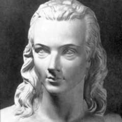 Author Novalis