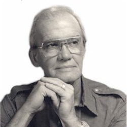 Author Og Mandino