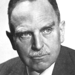 Author Otto Hahn