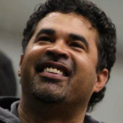 Author Ozzie Guillen