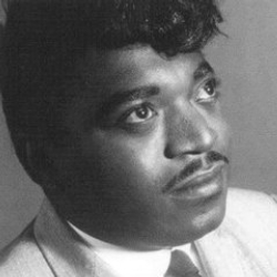 Author Percy Sledge