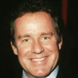 Author Phil Hartman