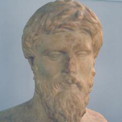 Author Plutarch