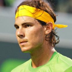 Rafael Nadal Quotations Top 100 Of 190 Quotetab