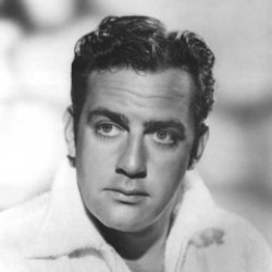 Author Raymond Burr
