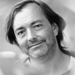 Rich Mullins Quotations (97 Quotations)   QuoteTab