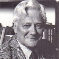 Author Richard Adams