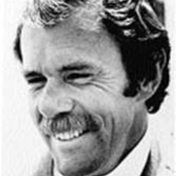 Author Richard Bach