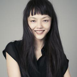 Author Rila Fukushima